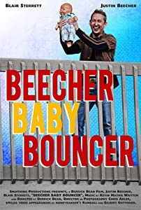 Downloading movie torrents legal Beecher Baby Bouncer [640x320]