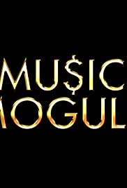 Music Moguls Poster