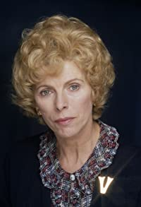 Primary photo for Billie Whitelaw