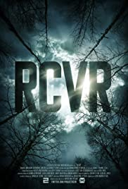 RCVR Poster - TV Show Forum, Cast, Reviews