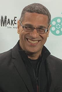 César Rodríguez Picture