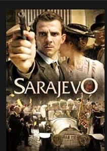 https://gazoro ga/bases/watch-spanish-movie-theatre-thursdays