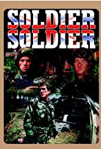 Primary image for Soldier Soldier
