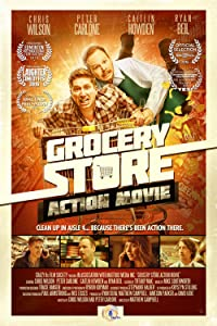Grocery Store Action Movie in hindi free download