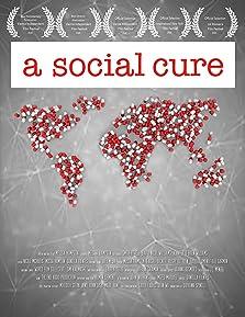 A Social Cure (2018)