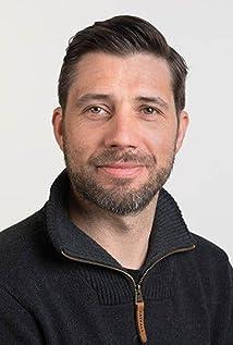 Brendan Body Picture