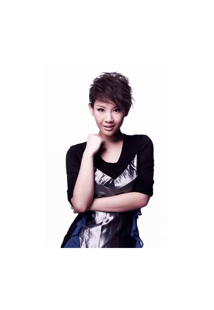 Joyce Cheng Age Wiki Photos Biography Filmifeed