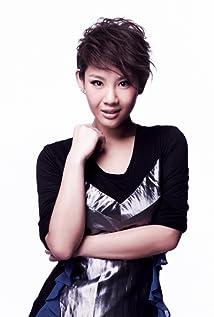 Joyce Cheng Picture