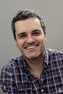 Carlos Montero Picture
