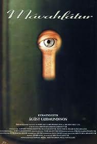 Mávahlátur (2001)