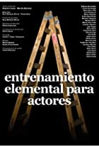 Elementary Training for Actors
