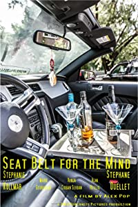 Full adult movie downloads Seat Belt for the Mind by [480p]