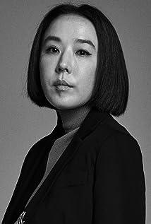 Soo-youn Kang Picture