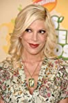 The Painful Spectacle of Tori Spelling's Self-Mockery (Column)