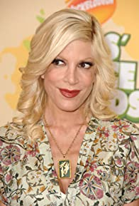 Primary photo for Tori Spelling
