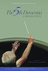 The 5th Dementia (2019)