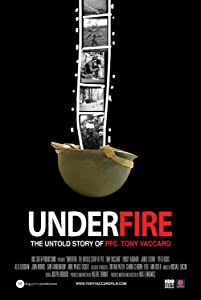 Downloadable netflix movies Underfire: The Untold Story of Pfc. Tony Vaccaro by none [iPad]