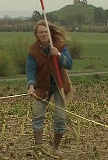 Phil Harding - IMDb