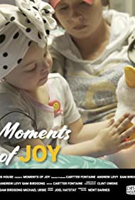 Moments of Joy (2019)