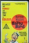 The Early Bird (1965)