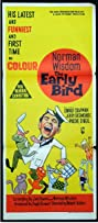 The Early Bird (1965) Poster