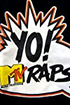 MTV to Relaunch 'Yo! MTV Raps' With Fresh International Versions (Exclusive)