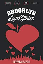 Brooklyn Love Stories (2019) HDRip English Movie Watch Online Free