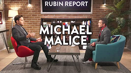Watch free movies online without downloading Michael Malice and Dave Rubin: America and North Korea by none [1080i]