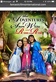 The Adventures of Snow White and Rose Red