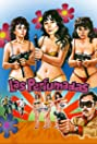 Las perfumadas (1983) Poster