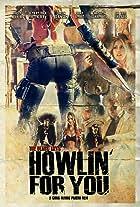 The Black Keys: Howlin' for You