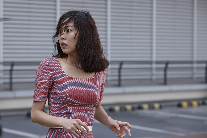 Min-hee Kim Nude Photos 100
