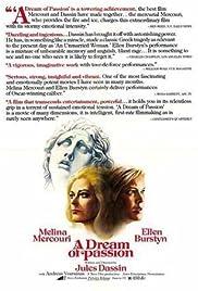 Κραυγή γυναικών 1978