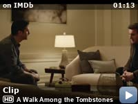 A Walk Among The Tombstones Ebook