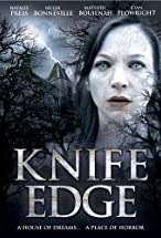 Primary image for Knife Edge