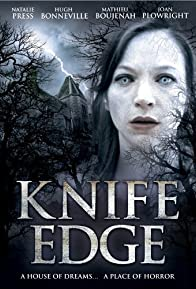 Primary photo for Knife Edge