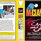 McClain's Law (1981)