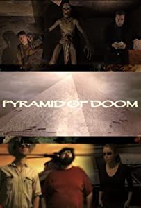 Downloads movie clips Pyramid of Doom Germany [QHD]