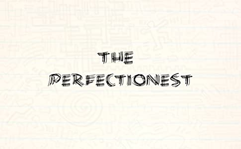 Site for downloading latest movies The Perfectionest [720pixels]