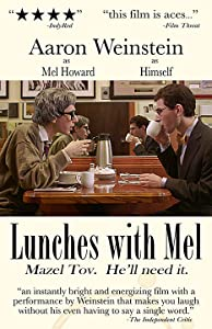 Best free downloads for movies Lunches with Mel USA 2160p]