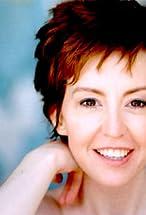 Heather Halley's primary photo