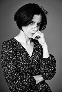 Michaela Majerníková Picture