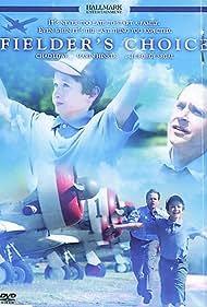 Fielder's Choice (2005)