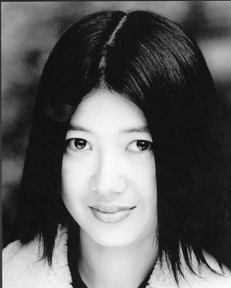 Jennifer Lim (British actress) Jennifer Lim (British actress) new picture