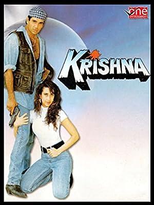 Tinnu Anand Krishna Movie
