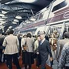 Supertrain (1979)