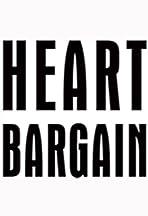 Heart Bargain