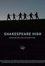Shakespeare High (2011) 1080p