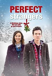 Perfect Strangers (2020) 1080p
