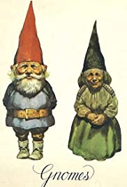 Gnomes (1980) Poster - Movie Forum, Cast, Reviews